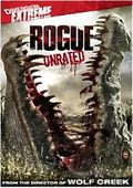 Rogue dvd unrated image