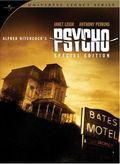Psycho dvd_hitchcock film