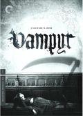 Vampyr criterion dvd image