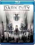 Dark city blu-ray image