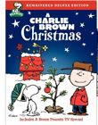 Charlie brown dvd_