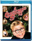 Christmas story blu-ray_
