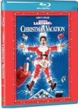 Christmas vacation blu-ray_