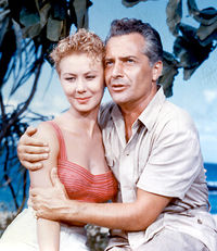 South_pacific_bluray image
