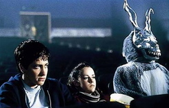 Donnie_darko with bunny_blu-ray