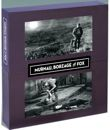Murnau borzage fox box set
