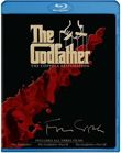 Godfather blu-ray set