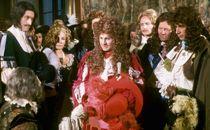 Louis XIV by Roberto Rossellini