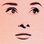 Audrey hepburn funny face dvd