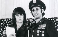 FTA with Jane Fonda
