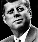 Jfk_biography_docu