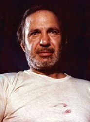 Ben Gazzara_tales-of-ordinary-madness
