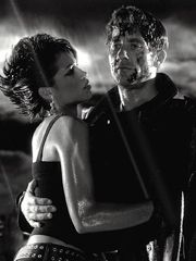 Sin City-Clive-Owen