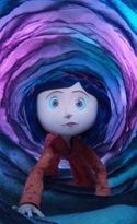 Coraline_Blu-ray_image