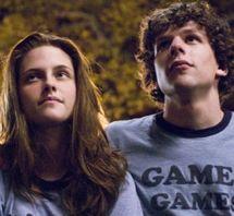 Best amateur couple dvd