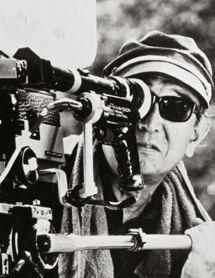 Kurosawa_criterion box set