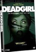 Deadgirl_dvd