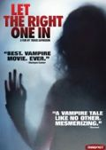 Let the right one in_dvd