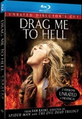 Drag Me To Hell_blu-ray dvd