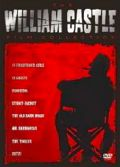 William castle_dvd box set