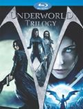 Underworld_bluray