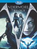 Underworld_bluray
