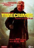 Timecrimes_dvd
