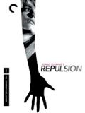 Repulsion_blu-ray