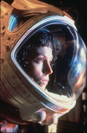 Ripley-alien-movie