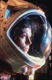 Ripley-alien-movie