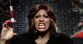 Tommy_Tina_Turner_Acid_Queen
