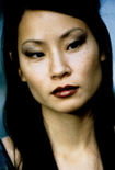 Lucy_liu_payback_photo_image