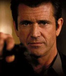 Mel_gibson_payback_photo