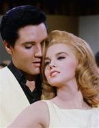 Elvis_viva_las_vegas_image
