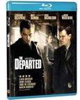 The_departed_bluray_dvd_blog