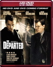 The_departed_hd_dvd_blogjpg
