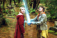 Bridge_to_terabithia_dvd