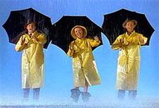 Singin_in_the_rain_dvd_image