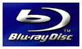 Bluray_logo_2