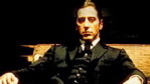 Al_pacino_godfather1_image
