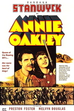 Stanwyck_annie_oakley_image