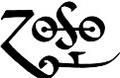 Led_zep_logo_dvd_image