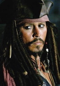 Pirates_depp_dvd