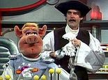 Muppets_pigs_in_space