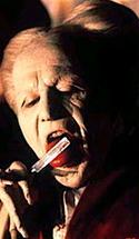 Draculagary_oldmandvd