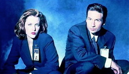 Xfiles_agents_new_dvd_image