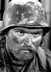 J'ai Vécu l'Enfer de Corée - Steel Helmet - 1951 - Samuel Fuller Steel_helmet_dvd