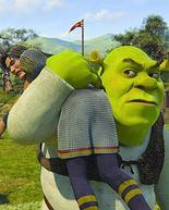 Shrek_3_dvd_image