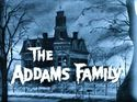 Addams_family_logo_2