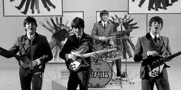 Beatles_hard_days_night_dvd